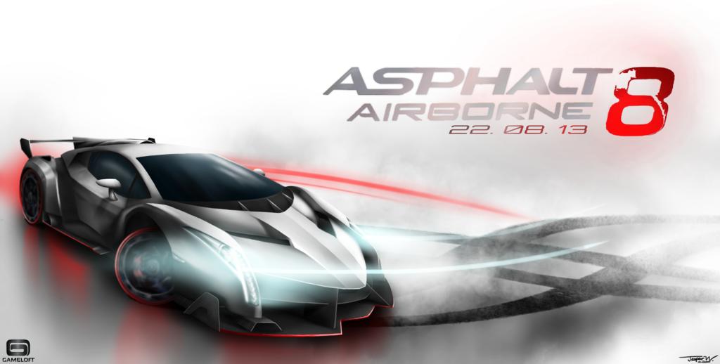 hack asphalt nitro android apk