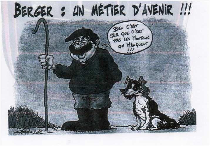 الكونفدرالية الفرنسية الديمقراطي دو العناء