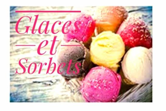 glace poires sur crème anglaise sans sorbetière &quot&#x3B;approriez-vous le recette #4 &quot&#x3B;