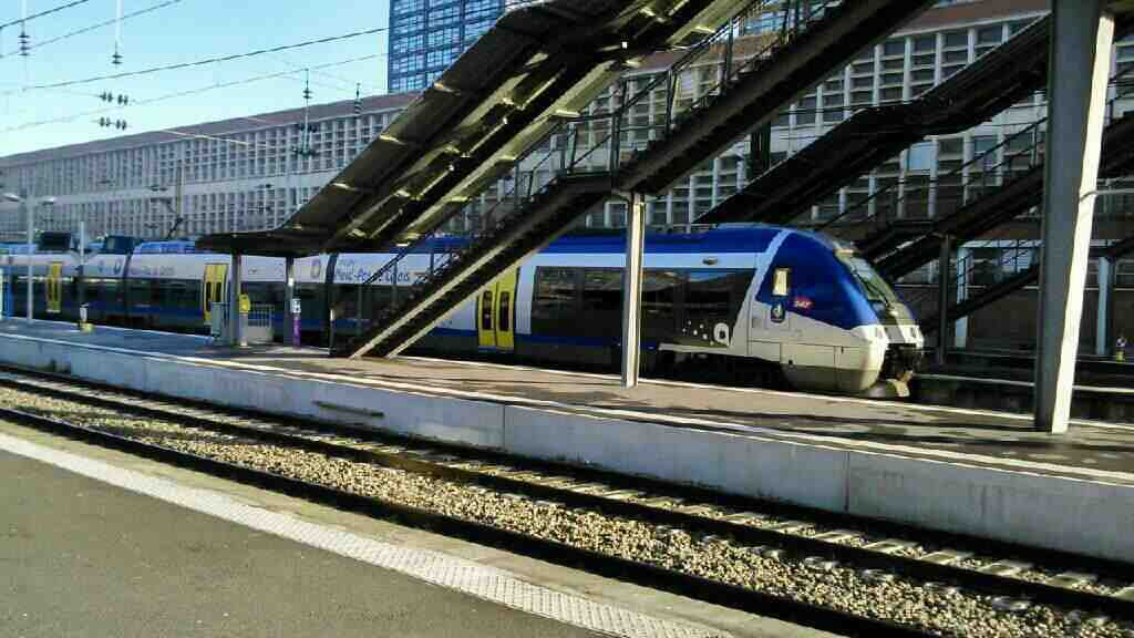Photos 100% Lille Flandres