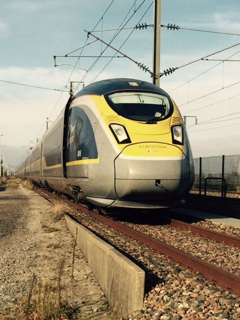 Siemens e320
