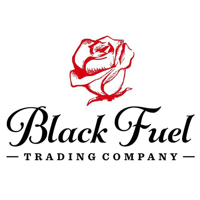 @shannonleto So excited to share with you guys this project that I've been working on! As you're all aware of my love for coffee, fashion, design & style I am finally at a place to share with you. Follow @BlackFuel to see the story behind my Essentials for Living. #BlackFuel #EssentialsforLiving