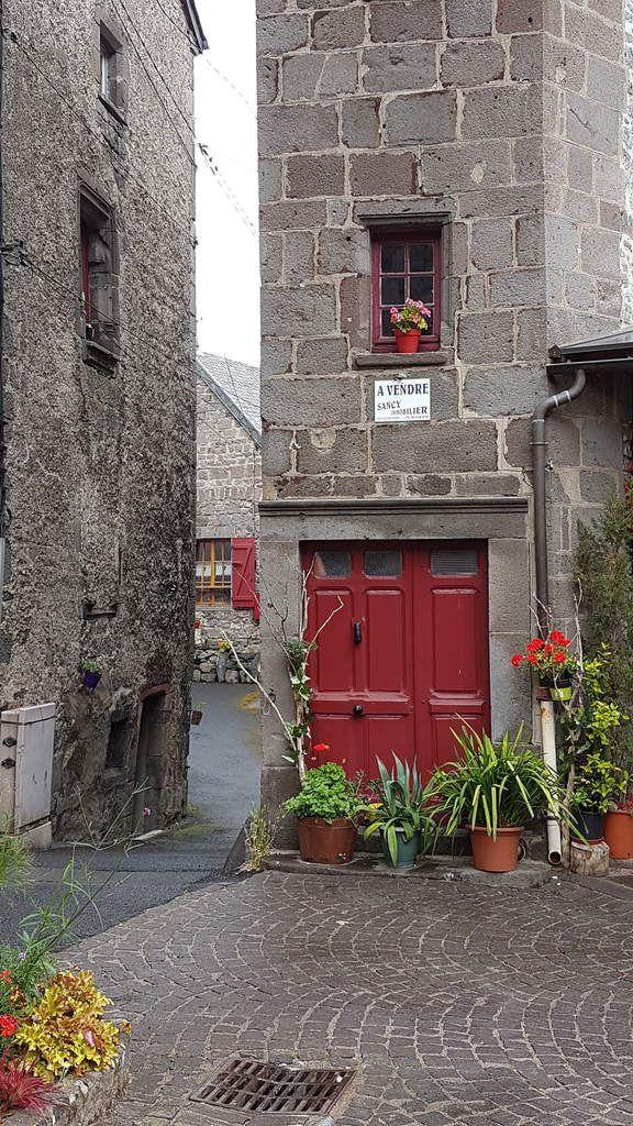 Vacances été 2016 : activités pour les enfants en Auvergne