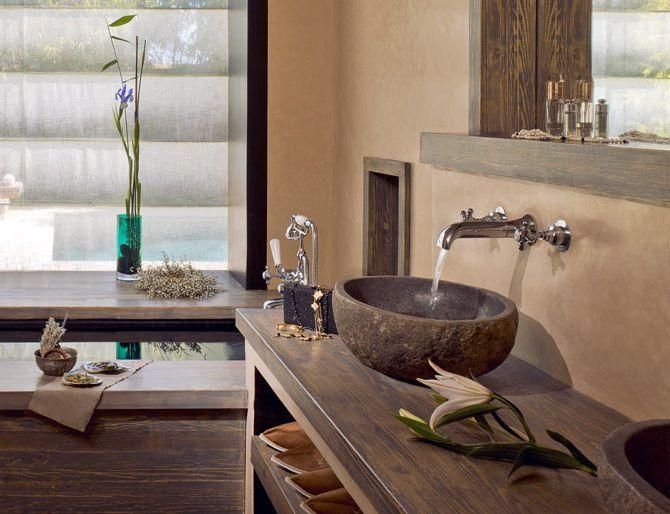 « La simplicité, c'est l'harmonie parfaite entre le beau, l'utile et le juste… » Frank Lloyd Wright