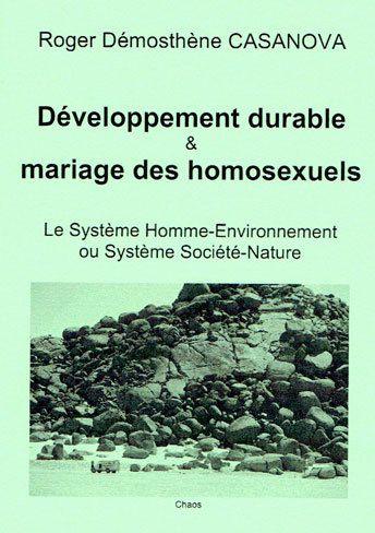 ISBN 978-2-9533397-2-7. Dépôt légal : 3e trimestre 2013