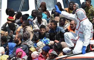 http://www.20minutes.fr/monde/1619355-20150529-3300-migrants-secourus-mediterranee-vendredi