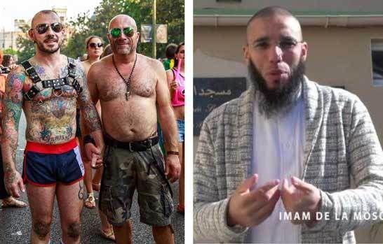 Les policiers vont pouvoir porter la barbe et des tatouages !!!