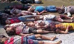 Enfants martyrs 2