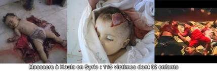 Enfants martyrs 3