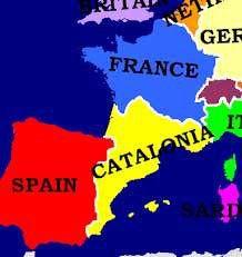 Dans http://christinetasin.over-blog.fr/2015/11/la-catalogne-commence-la-deconnexion-de-l-espagne-et-de-l-europe-valls-applaudit.html