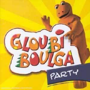 Gloubi-boulga politique est un plat démocratiquement indigeste
