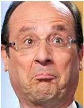 3684 - Et pendant que les guignols s'excitent pour garder ou accéder aux privilèges du pouvoir, la France s'appauvrit : 8,5 millions de pauvres en France (chiffre officiel, c'est dire!!!) et les milliers de morts s'accumulent en Syrie.