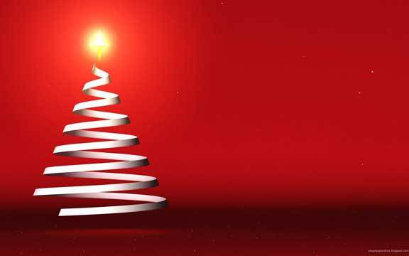 Noël, naissance de Jésu-Christ. Fête de la lumière. Fête des enfants