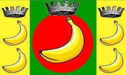 La France archétype de la république bananière d'après les élites africaines.