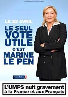 3946 - Hollande-Macron-Fillon les nouveaux NÉGATIONNISTES, par Dominique Jamet. Quand la réalité percute la fiction mensongère d'hollandouille et consorts. C'est à pleurer.