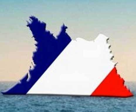 4048 - France, « le pronostic vital est engagé ». SAUF RÉVOLUTION. La pensée du jour par Natacha Polony.