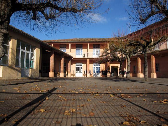 MONTESQUIEU-VOLVESTRE : PROJET DE CINEMA « CINE-TARTINE »
