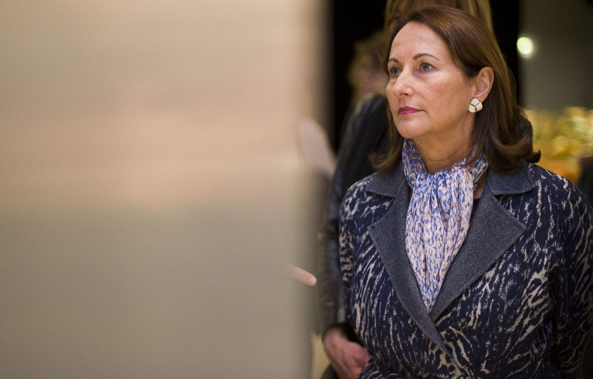 FINANCES DE POITOU-CHARENTES : UN AUDIT CONTREDIT LA DEFENSE DE SEGOLENE ROYAL !..