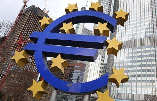 SORTIR DE L'EURO ?...  SORTIR DE l'EUROPE ?...  ET APRES ?...