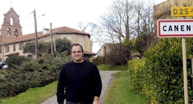 LA COMMUNE DE CANENS S'OPPOSE A L'INTERCOMMUNALITE PREVUE EN 2017
