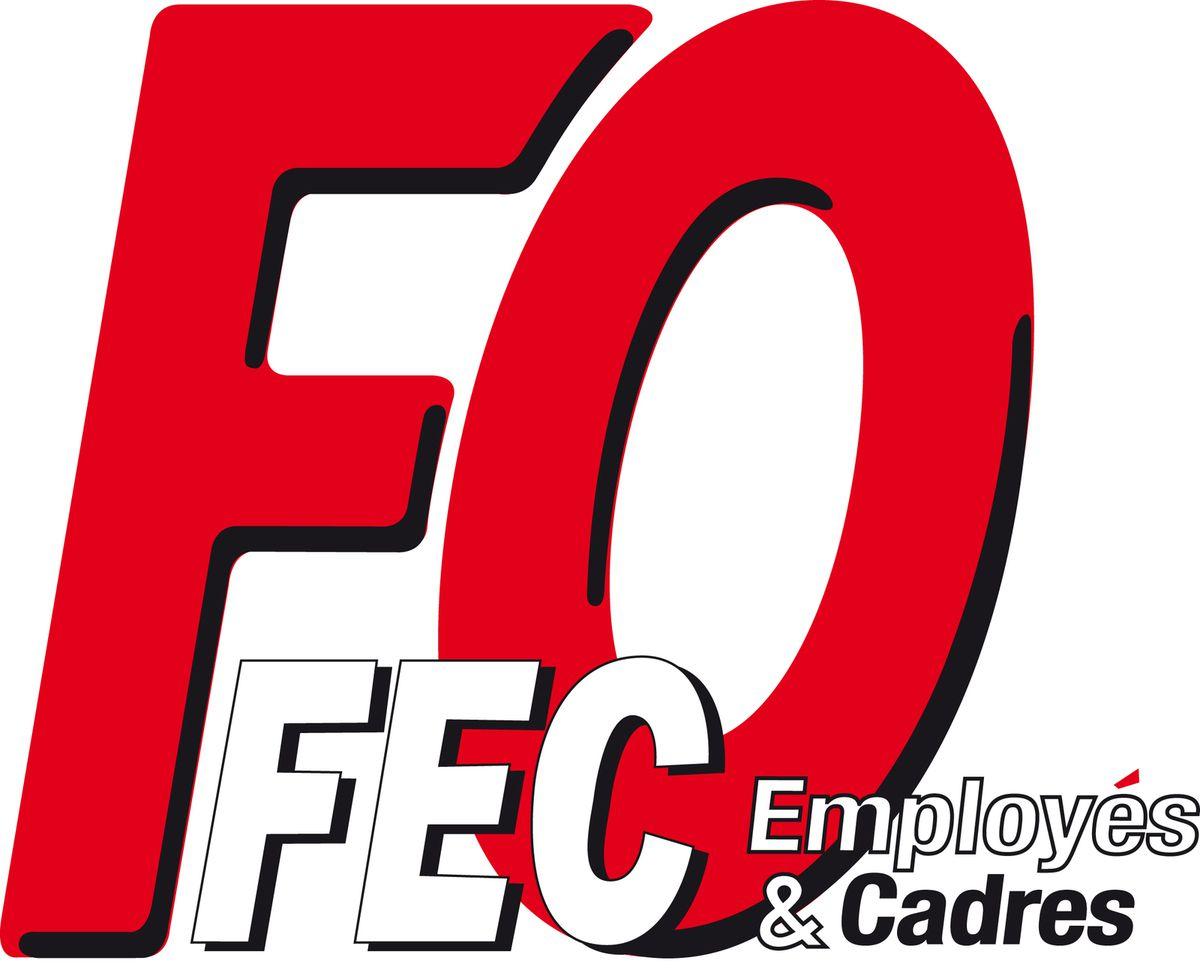 La FEC FO rappelle son attachement au Repos dominical – Extrait résolution 20 mai 2015