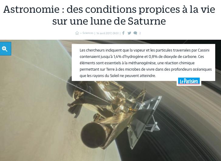 (source leparisien.fr)
