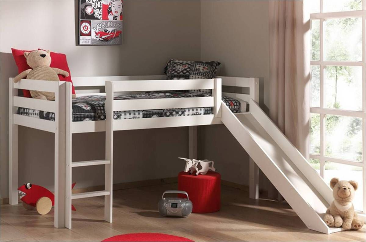 lits enfants r vons un peu lucky sophie blog maman. Black Bedroom Furniture Sets. Home Design Ideas