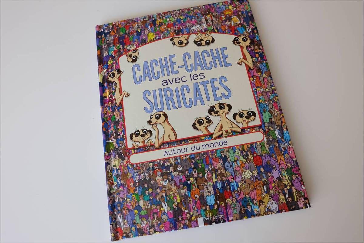 10 livres pour les vacances des enfants !