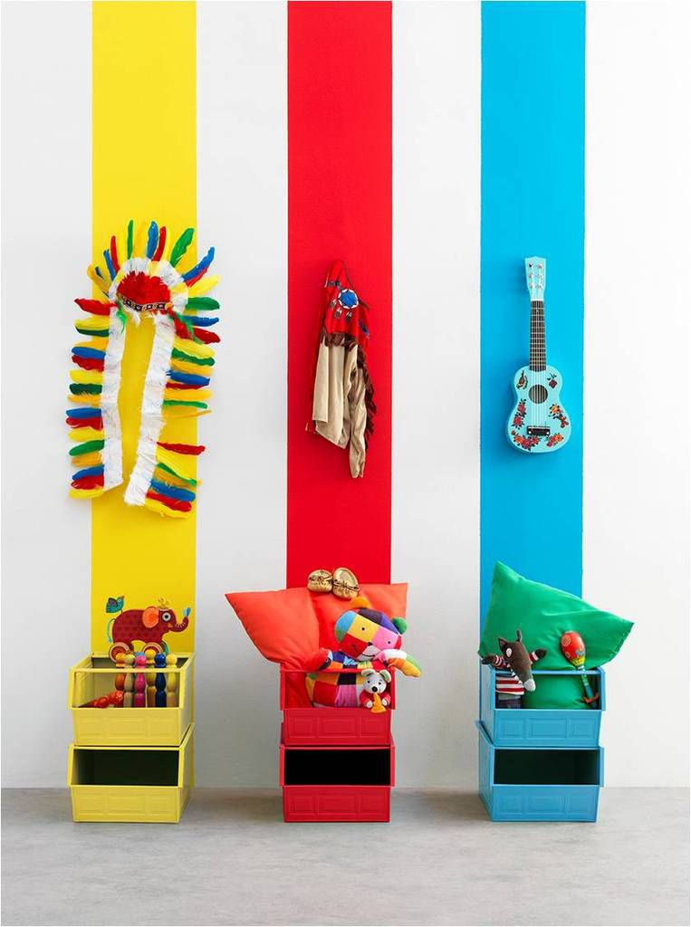chambre d 39 enfants couleurs et peintures d polluantes lucky sophie blog maman. Black Bedroom Furniture Sets. Home Design Ideas