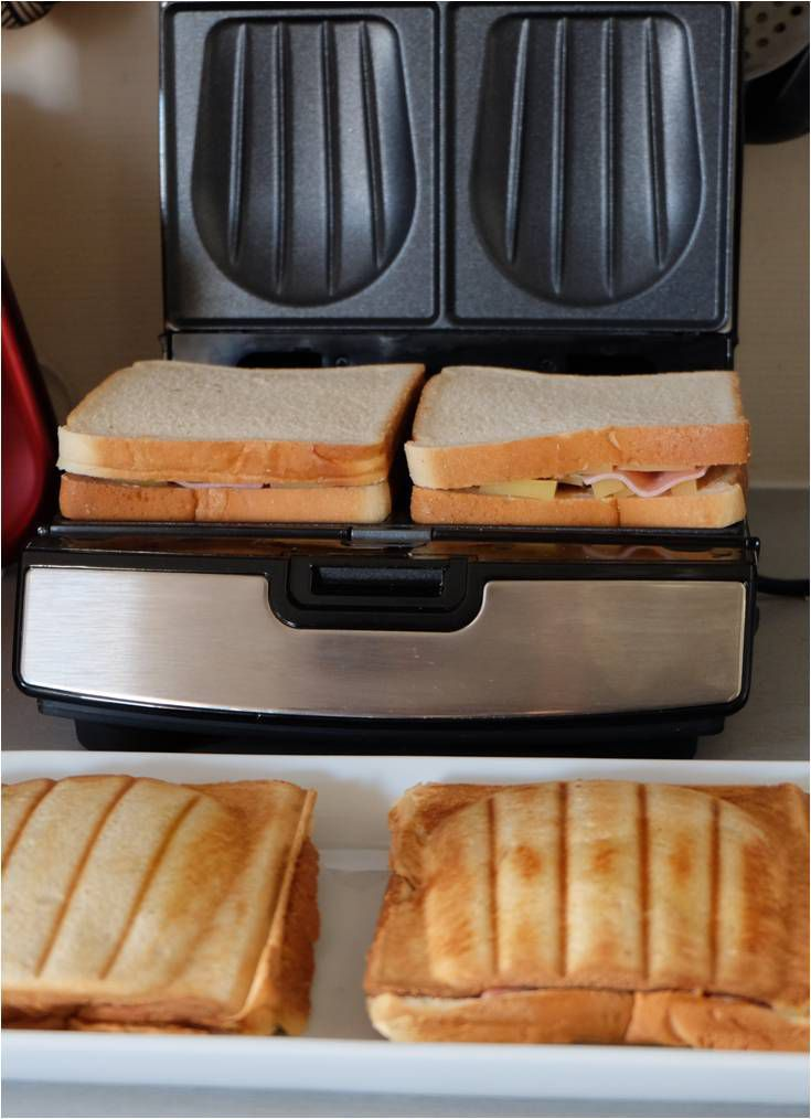 croque gaufre plus concours snack collection tefal lucky sophie blog maman. Black Bedroom Furniture Sets. Home Design Ideas