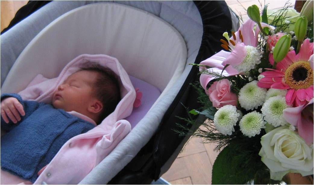 a893761e72e57 10 idées cadeaux de naissance et de baptême - Lucky Sophie