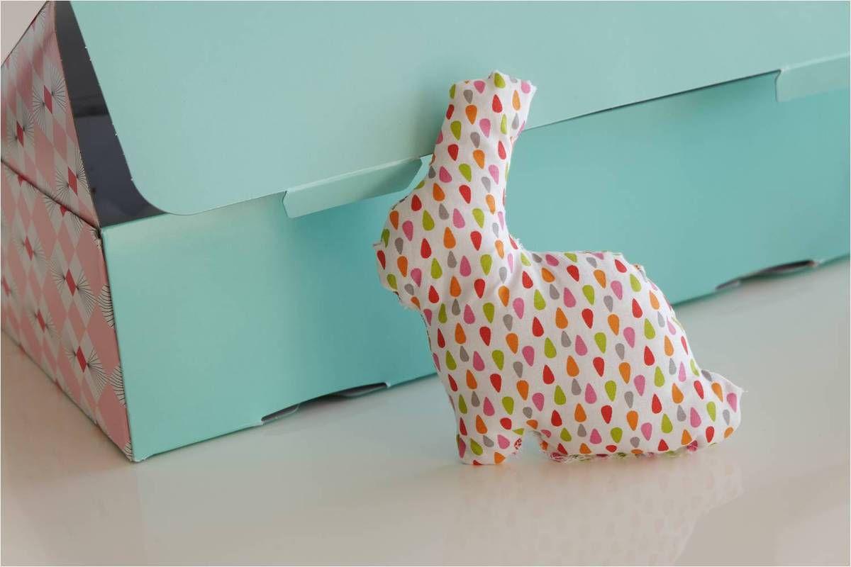 En attendant Pâques avec l'Atelier du Chocolat ! �