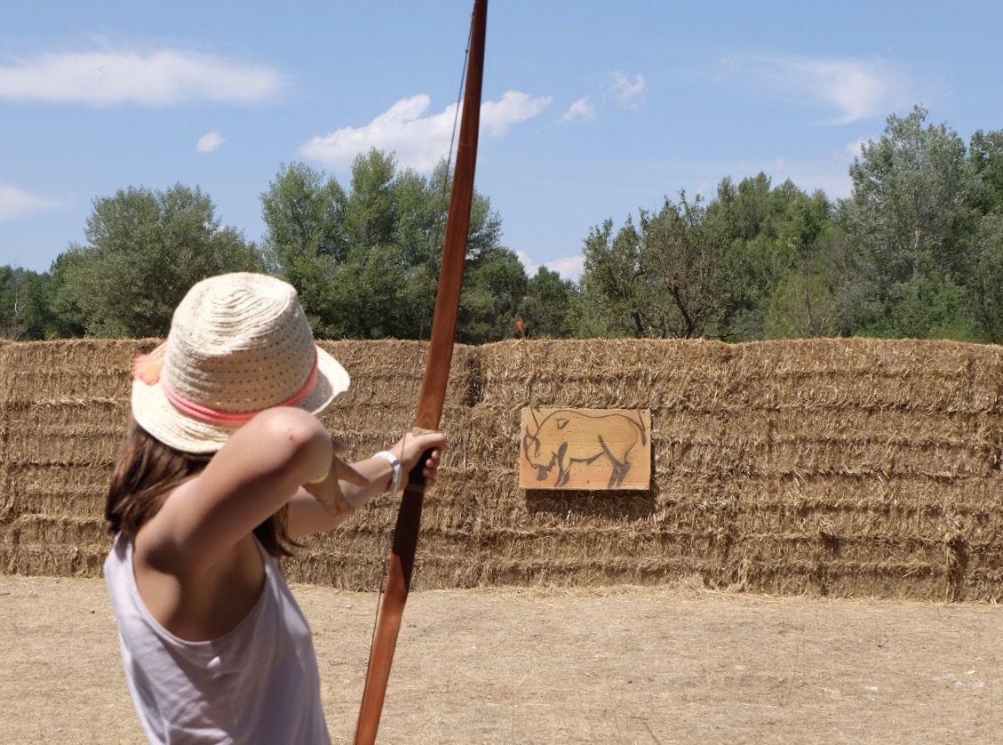 Journées de la préhistoire de Quinson, Musée des Gorges du Verdon