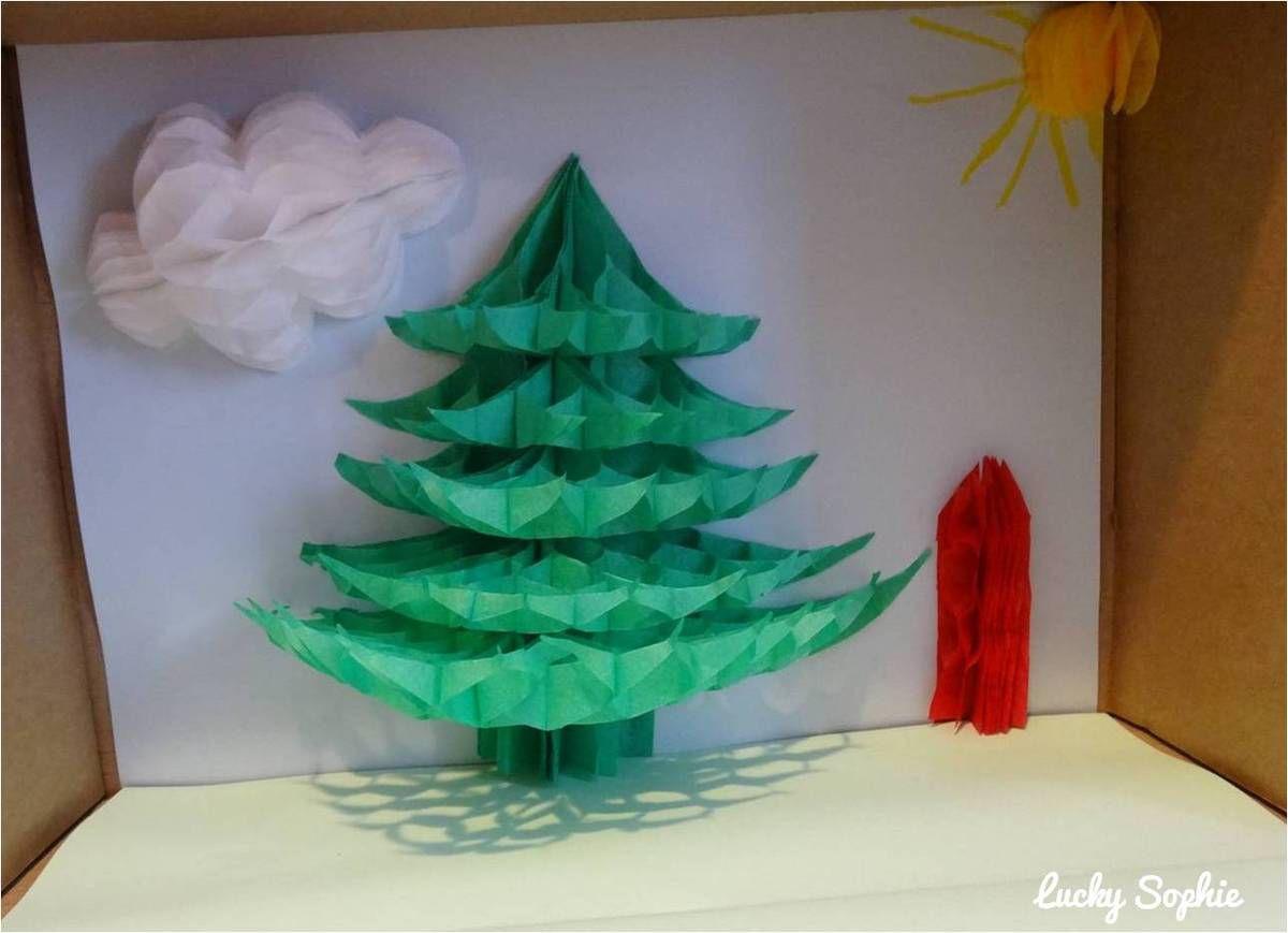 24 activités créatives de noël avec les enfants diy - lucky sophie