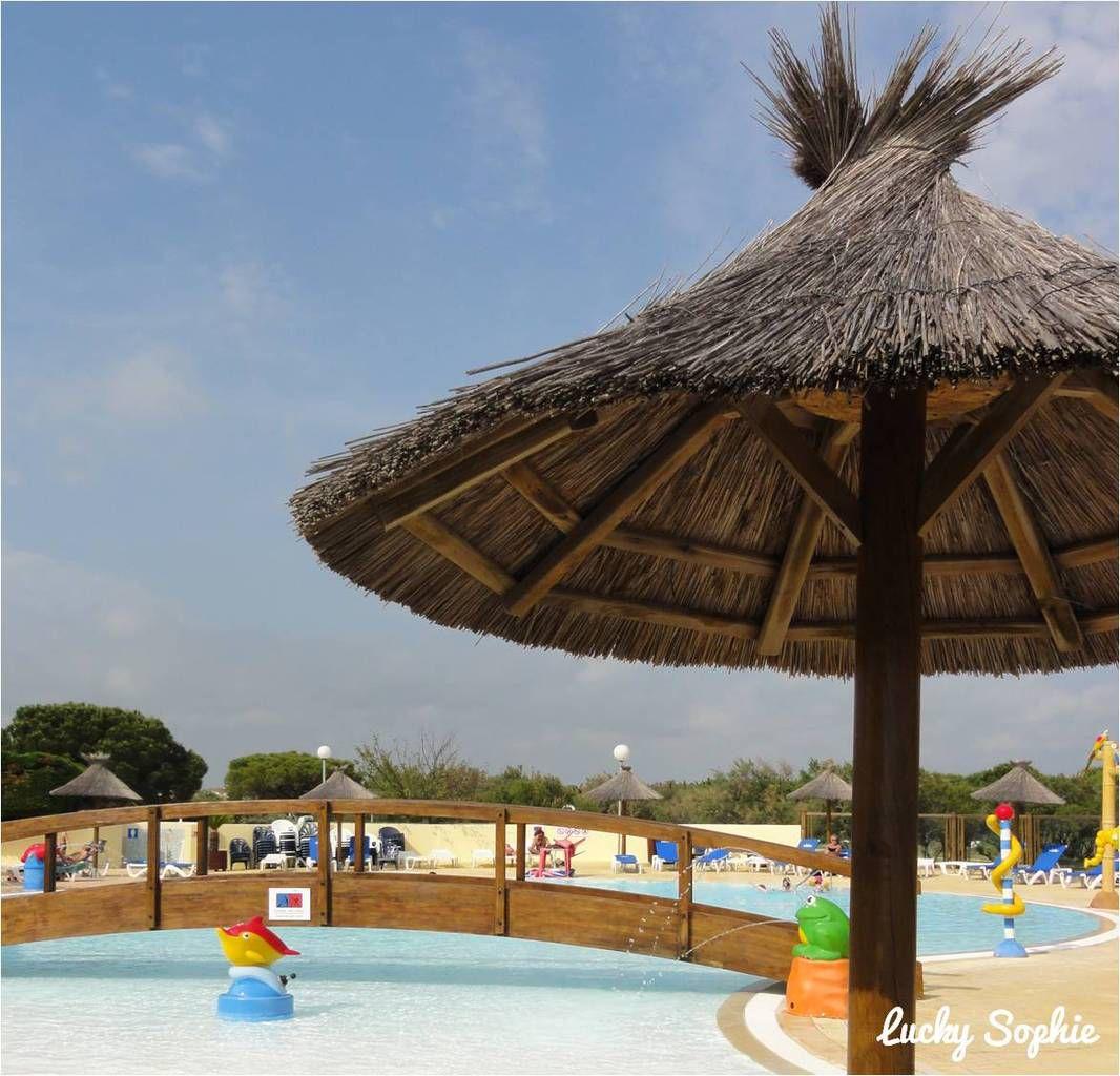 Aimer le camping avec des enfants lucky sophie blog - Camping lac aiguebelette avec piscine ...