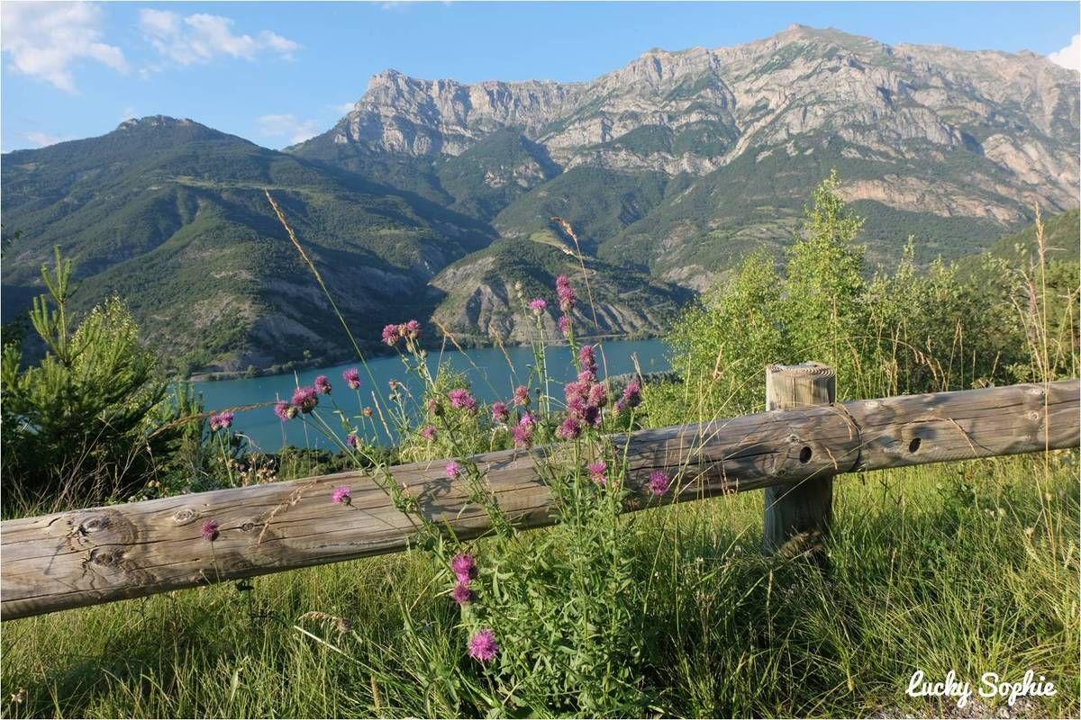 Lac Serre Poncon : Brochet geant m kg serre ponçon u fédération de pêche des