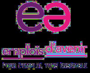 Images Logos