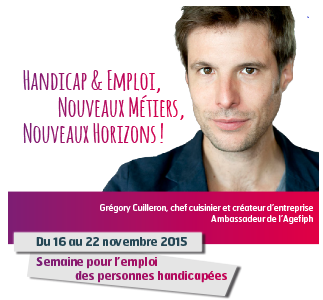 Programme et inscription SEPH 2015