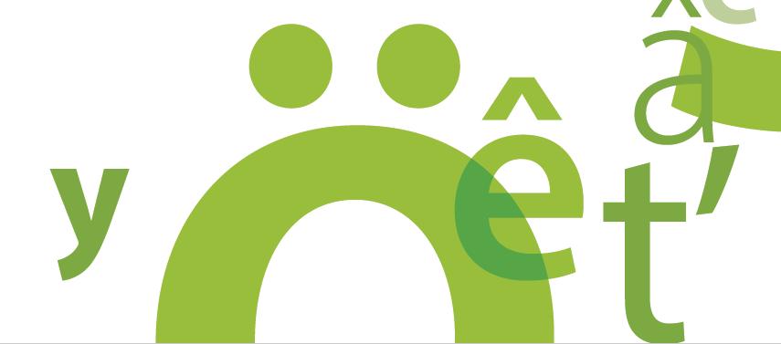 Orientation tout au long de la vie - une publication du réseau Euroguidance