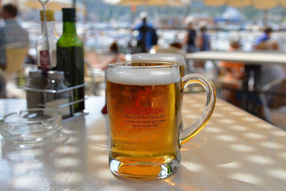 Majorque 2016 : Soller et le port de Soller ...