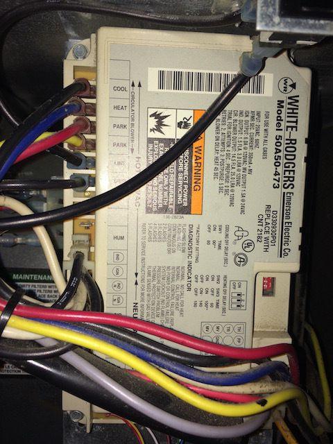 ce sont juste des cables electriques, ca ne doit pas etre compliqué a changer