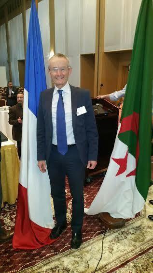 02 au 040415 _ congrès Alger