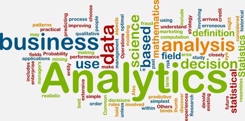 Importance of Data Analytics for Business Data analytics is considered as one of the most reliable tool for the modern business firms. It works on the ground of making analysis of the raw data with a motive to extract valuable information and insights which can help the firm in formulating better decision respective to the different business operations. Every firm wants to expand its business on the financial ground but only few get success in achieving this growth and development. Enhancing and expanding business is not an effortless task as there are many things which need to be taken care of. A company needs to take decisions after analyzing all the prospects of its operations which can easily be done with the help of data analytics. The performance of the business can be enhanced if it uses the proper business tool. Being proactive will help the business owners to pay attention on their value chain. The market dynamism has compelled the business firms to adapt to the changing conditions and data analytics can help them in predicting the upcoming business opportunities and risks as well. With the help of data analytics services a firm can easily draft plans and strategies for the growth of the business by getting adapted to the current market scenarios. Data analytics help in revealing the valuable information which a firm can easily use to seek the upcoming advantages beyond the conventional business boundary. Access to these data can also help a firm in formulating financial structure for efficient and faster processing of different business projects. Data analytics services from Gleam Technologies can help your firm in taking the advantage of extracting the maximum output by forecasting the future prospects.
