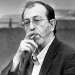 Alain de Benoist : « L'idéologie dominante est une idéologie universaliste qui exècre toute forme d'enracinement. »