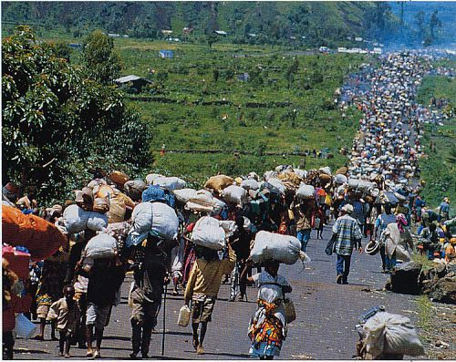 Une question que j'attendais