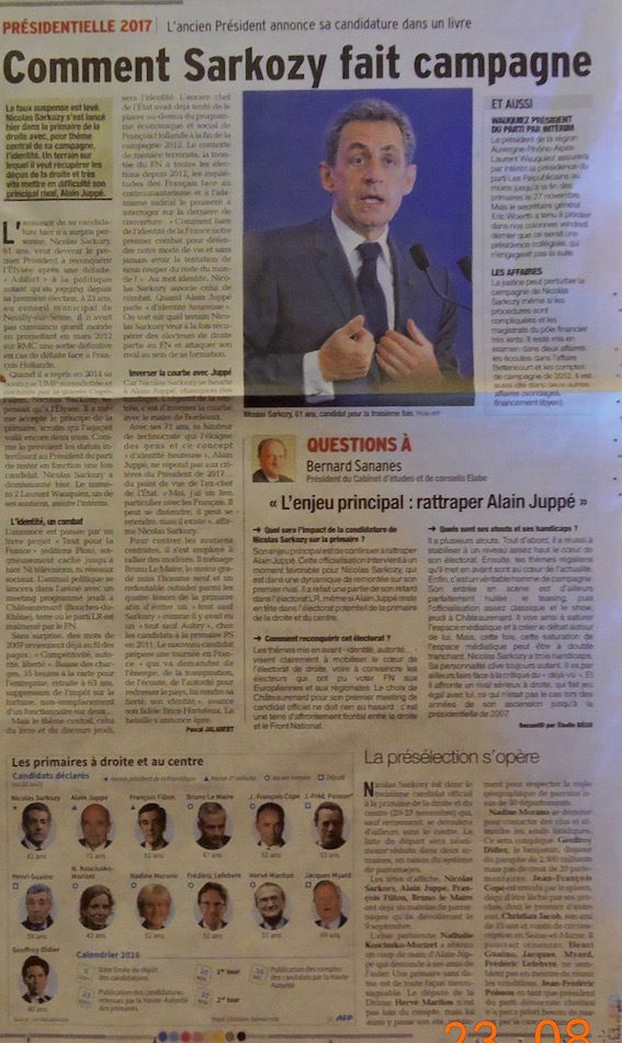 Mini page expresse 2