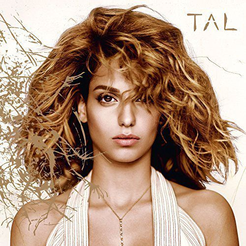 Tal - D.A.O.W - Dance All Over the World