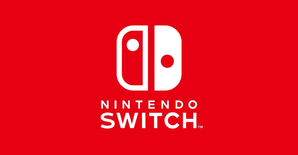 Switchera ou Switchera pas ?