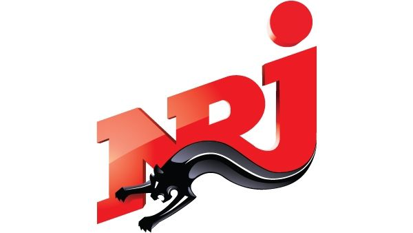 Fugue / NRJ