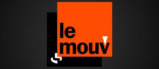 Le Mouv / Cash Max